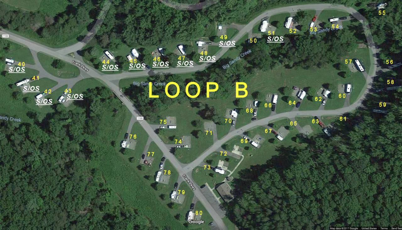 Click image for larger version  Name:Stone Mountain Loop.jpg Views:52 Size:211.6 KB ID:309045