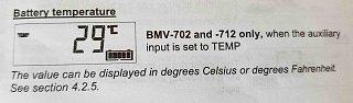 Click image for larger version  Name:BMV-712 smart manual.jpg Views:50 Size:113.3 KB ID:309240