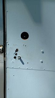 Click image for larger version  Name:Door Holes.jpg Views:74 Size:208.4 KB ID:309305