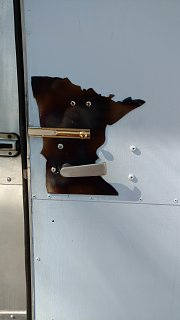 Click image for larger version  Name:Door Patch.jpg Views:87 Size:141.2 KB ID:309306