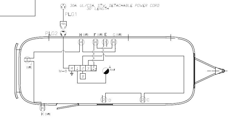 Click image for larger version  Name:bumper in elec drawing.JPG Views:82 Size:35.6 KB ID:309408