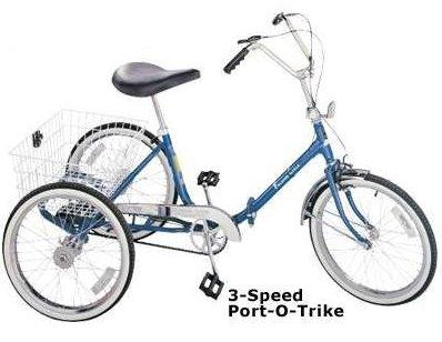 Click image for larger version  Name:port-o-trike_original.jpg Views:47 Size:25.3 KB ID:30948