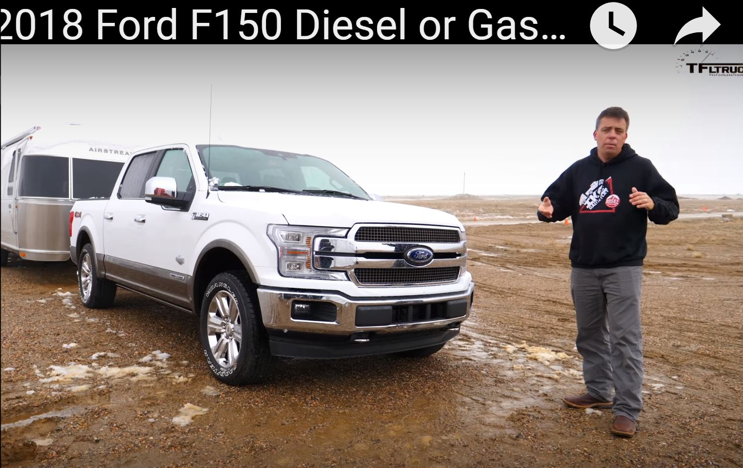 Click image for larger version  Name:F150diesel.JPG Views:149 Size:218.2 KB ID:309537