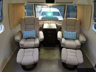 Click image for larger version  Name:Our house and Airstream 2017 013.jpg Views:100 Size:242.1 KB ID:309587