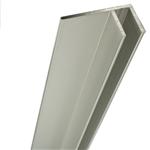 Name:  VTS bulkhead wall moulding.jpg Views: 221 Size:  8.9 KB