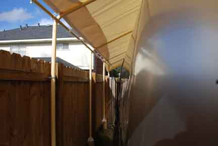 Click image for larger version  Name:Side View Fence.jpg Views:84 Size:74.1 KB ID:30966