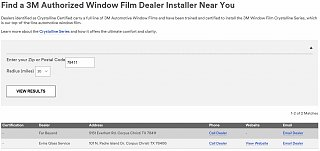 Click image for larger version  Name:3M Crystalline Installers.jpg Views:48 Size:100.9 KB ID:309735