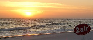 Click image for larger version  Name:topsail sunset.jpg Views:82 Size:137.0 KB ID:31001