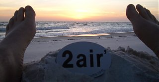 Click image for larger version  Name:topsail sunet 3.jpg Views:78 Size:106.1 KB ID:31003