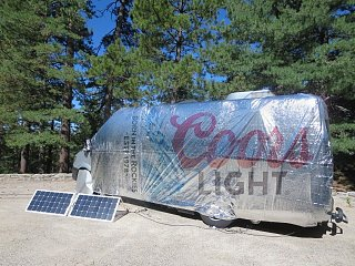 Click image for larger version  Name:Coors Light RV.jpg Views:59 Size:118.2 KB ID:310099