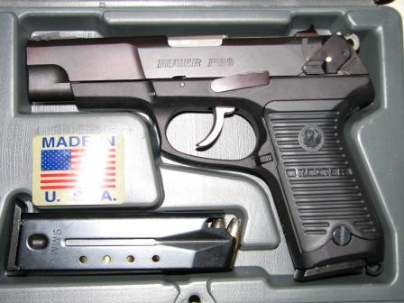 Click image for larger version  Name:ruger p89.jpg Views:52 Size:30.7 KB ID:31026