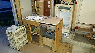 Click image for larger version  Name:Kitchen Base Cabinet Pulled out of Hiding.jpg Views:50 Size:568.2 KB ID:310342