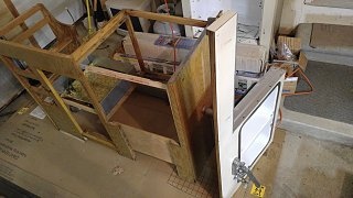 Click image for larger version  Name:Kitchen Base Cabinet Disassembly.jpg Views:47 Size:467.9 KB ID:310343
