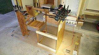 Click image for larger version  Name:Kitchen Base Cabinet Veneer Repair.jpg Views:45 Size:540.2 KB ID:310345
