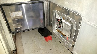 Click image for larger version  Name:Water Heater Door Open.jpg Views:52 Size:478.3 KB ID:310349