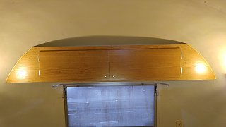 Click image for larger version  Name:Front Overhead Cabinet Doors Reinstalled.jpg Views:50 Size:342.4 KB ID:310437
