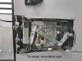 Click image for larger version  Name:to unlock move tab to right.jpg Views:114 Size:422.6 KB ID:310516