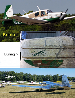 Click image for larger version  Name:Mooney Pit Stripping3.png Views:264 Size:793.6 KB ID:310618