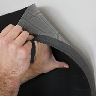 Click image for larger version  Name:Soundproofing_ QBHD_Composite_Install_400-011.jpg Views:39 Size:18.6 KB ID:310670