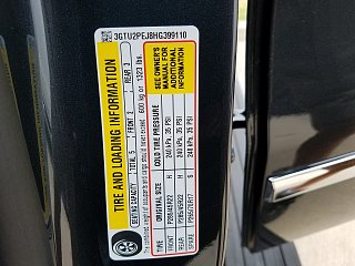 Click image for larger version  Name:Payload sticker example 2018 Denali.jpg Views:66 Size:334.7 KB ID:310689