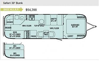 Click image for larger version  Name:AS 30 Floorplan 2.JPG Views:555 Size:15.8 KB ID:31081