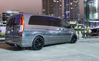 Click image for larger version  Name:Mercedes-Benz-Vito-van-wrapped-in-Avery-black-chrome.jpg Views:69 Size:686.8 KB ID:310840
