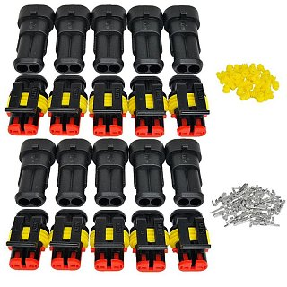 Click image for larger version  Name:connectors.jpg Views:46 Size:99.0 KB ID:310861