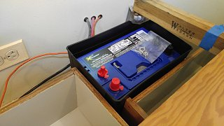 Click image for larger version  Name:Battery Box Closeup.jpg Views:48 Size:383.8 KB ID:310993