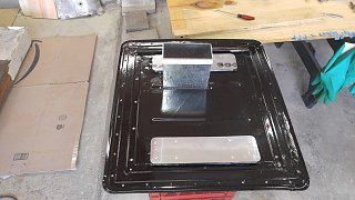 Click image for larger version  Name:Furnace Exterior Panel Riveted and Sealed - Inside.jpg Views:51 Size:438.8 KB ID:310995