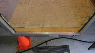 Click image for larger version  Name:Door Sill Installed.jpg Views:51 Size:474.2 KB ID:311001