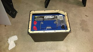 Click image for larger version  Name:New Battery Box Lid.jpg Views:50 Size:438.7 KB ID:311002