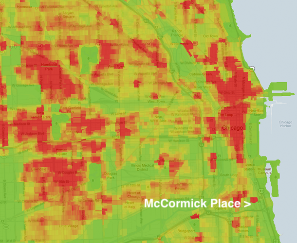 Click image for larger version  Name:chicago_density-2.png Views:41 Size:525.0 KB ID:311034