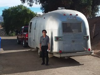 Click image for larger version  Name:irma airstream.jpg Views:49 Size:167.4 KB ID:311217