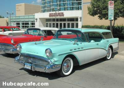 Click image for larger version  Name:Buick5701c.jpg Views:90 Size:21.3 KB ID:31134