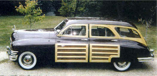 Click image for larger version  Name:1948_Packard_Eight.jpg Views:86 Size:20.1 KB ID:31136
