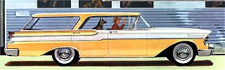 Click image for larger version  Name:1957_Mercury_Voyager_2.jpg Views:116 Size:18.7 KB ID:31137
