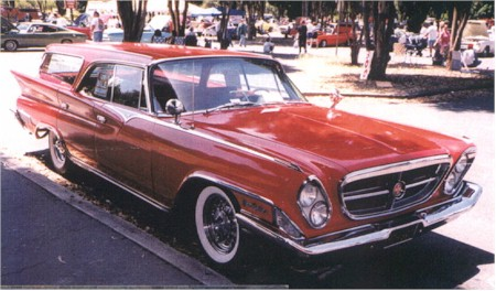 Click image for larger version  Name:1961_Chrysler_New_Yorker.jpg Views:86 Size:47.0 KB ID:31140