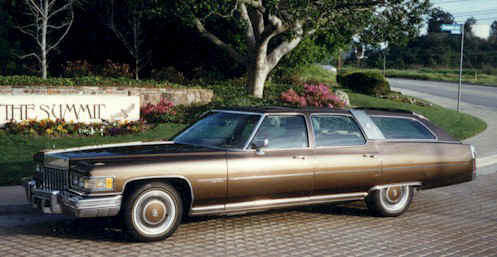 Click image for larger version  Name:1976_Cadillac_Castilian.jpg Views:97 Size:19.2 KB ID:31141