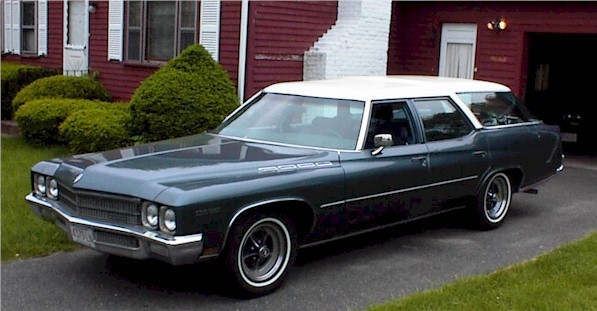 Click image for larger version  Name:1971_Buick_Estate_Wagon.jpg Views:93 Size:58.0 KB ID:31145