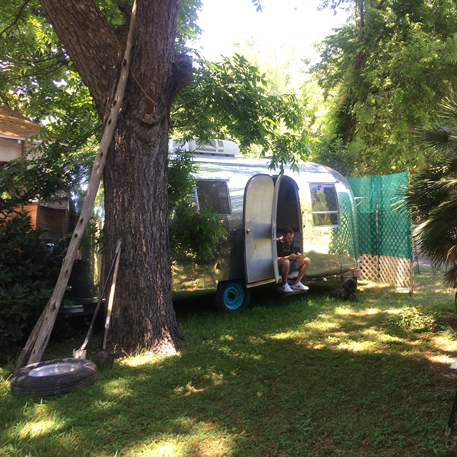 Click image for larger version  Name:airstream.jpg Views:21 Size:993.5 KB ID:311747