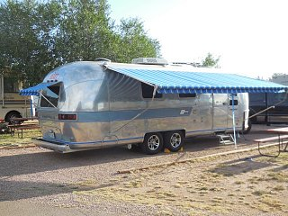 Click image for larger version  Name:1709 Colorado Springs Awnings (Small).JPG Views:59 Size:165.6 KB ID:312014