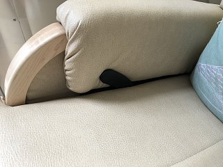 Click image for larger version  Name:Recliner inside lever.jpg Views:149 Size:282.5 KB ID:312031