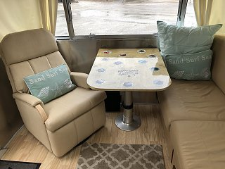 Click image for larger version  Name:New dinette config.jpg Views:155 Size:282.8 KB ID:312033