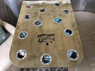 Click image for larger version  Name:New table top.jpg Views:169 Size:312.1 KB ID:312034