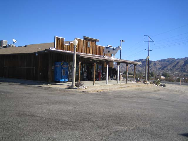 Click image for larger version  Name:yucca liquor store cow.jpg Views:74 Size:53.4 KB ID:31216
