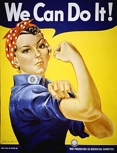 Click image for larger version  Name:rosie the riveter.jpg Views:58 Size:38.4 KB ID:31224