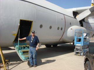 Click image for larger version  Name:c-130prop001.jpg Views:71 Size:151.2 KB ID:312292