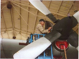 Click image for larger version  Name:Me & C-130 (3).jpg Views:77 Size:118.9 KB ID:312293