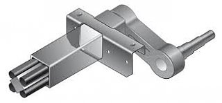 Click image for larger version  Name:torsion axle.jpeg Views:25 Size:5.5 KB ID:312299