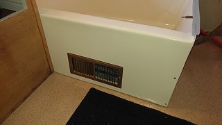 Click image for larger version  Name:Bath Furnace Vent Cover Installed.jpg Views:50 Size:371.0 KB ID:312328
